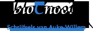 bloCnoot logo
